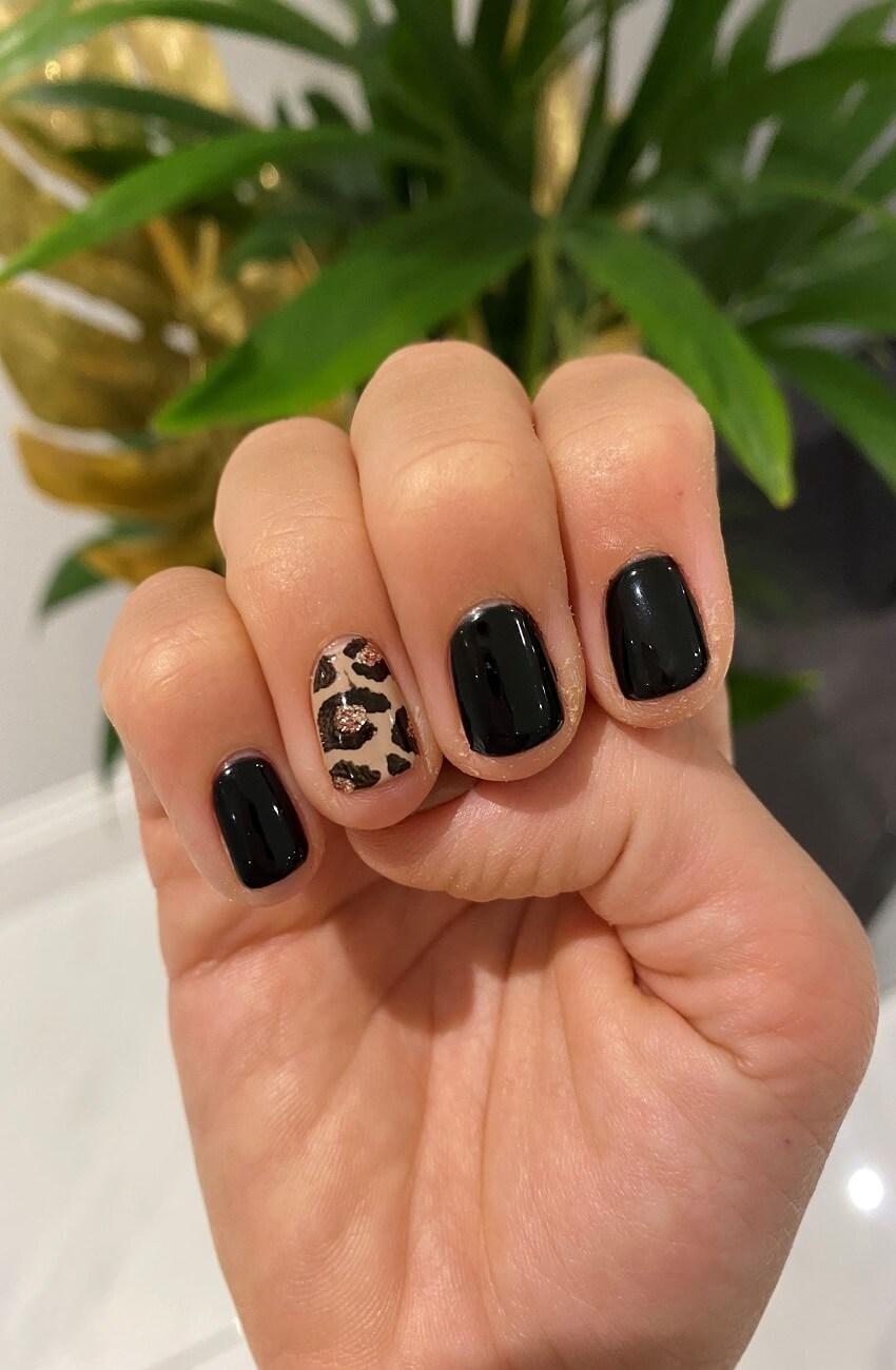 Beauty Salon Chadwell Heath - Nails